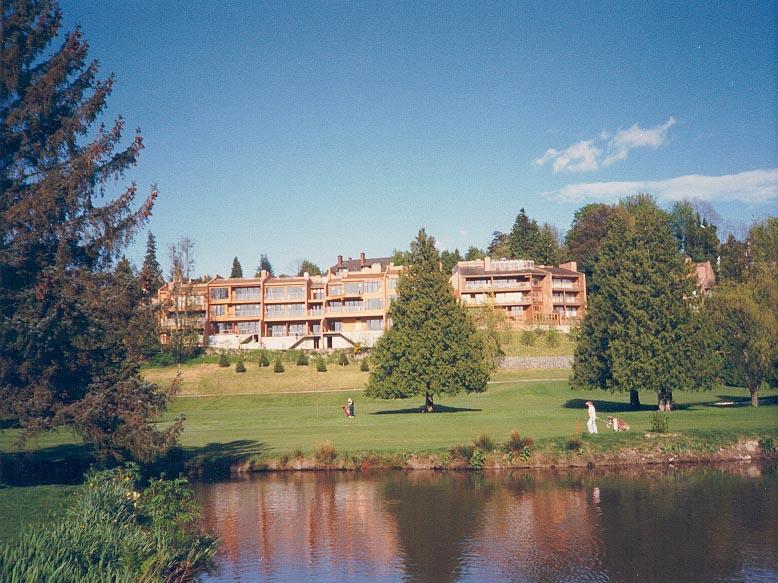 Westerleigh Estates, Vancouver